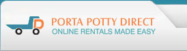 Porta Potty Direct
